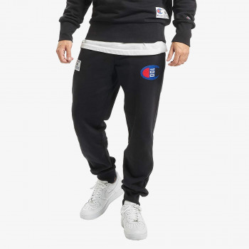 CHAMPION spodnji del trenerke Men´s Pants
