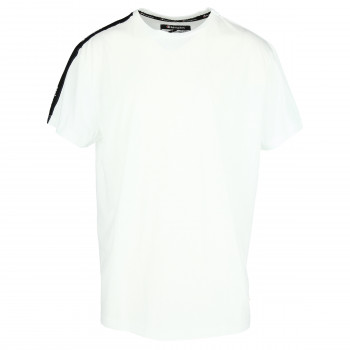 URBAN STRIPE  T-SHIRT