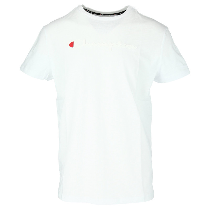 URBAN LOGO T-SHIRT