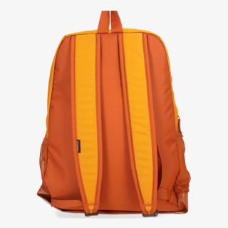 CONVERSE Ranac Speed 3 Backpack