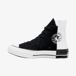 CONVERSE Superge Chuck 70 HaCkEd