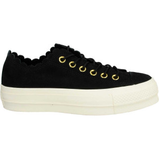 CONVERSE Superge 2LOW-563499C CHUCK TAYLOR ALL STAR LIF