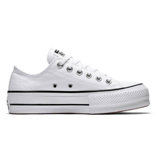 CONVERSE Patike CHUCK TAYLOR ALL STAR LIFT