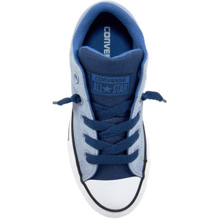 CHUCK TAYLOR ALL STAR STAR HIGH STREET