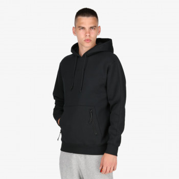 CONVERSE Dukserica Court Lifestyle Pullover Hoodie