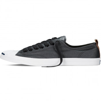 JACK PURCELL JACK