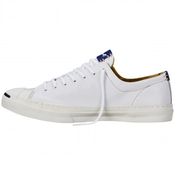OBUCA-PATIKE-JACK PURCELL JACK