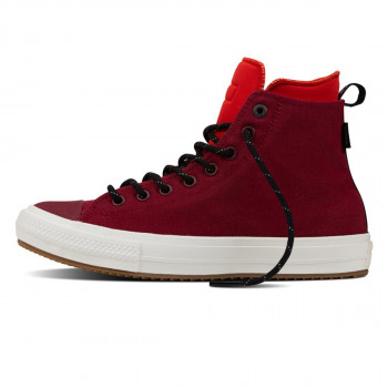 CONVERSE Patike CHUCK TAYLOR ALL STAR II BOOT