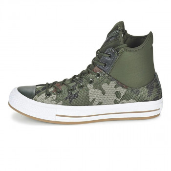 CONVERSE Patike CHUCK TAYLOR ALL STAR MA-1 SE