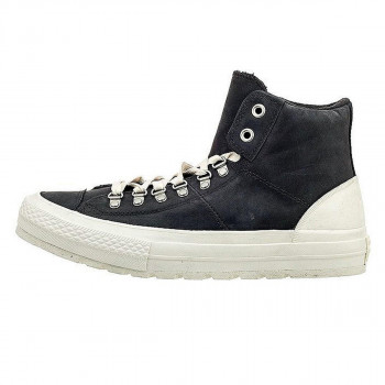 CONVERSE Patike CHUCK TAYLOR ALL STAR STREET HIKER