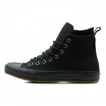 CONVERSE Спортни обувки TENISICA UNISEX - CHUCK TAYLOR WP BOOT - 157460C