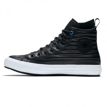 OBUCA-PATIKE-CHUCK TAYLOR WP BOOT
