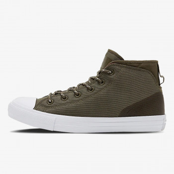 CHUCK TAYLOR ALL STAR SYDE STREET