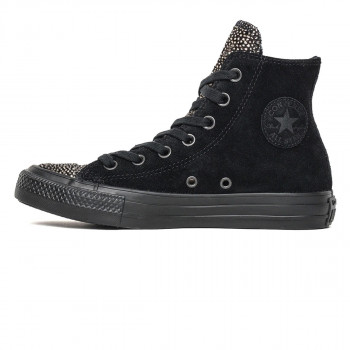 CONVERSE Спортни обувки TENISICA UNISEX - CHUCK TAYLOR ALL STAR - 157633C