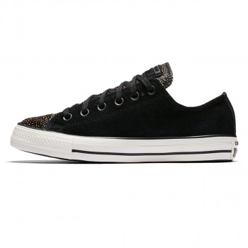 CONVERSE Спортни обувки TENISICA UNISEX - CHUCK TAYLOR ALL STAR - 157666C