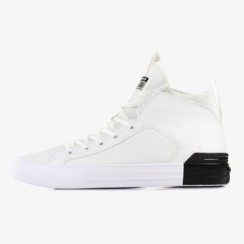 CONVERSE Superge Chuck Taylor All Star Ultra