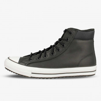 CONVERSE Patike Chuck Taylor All Star Boot PC