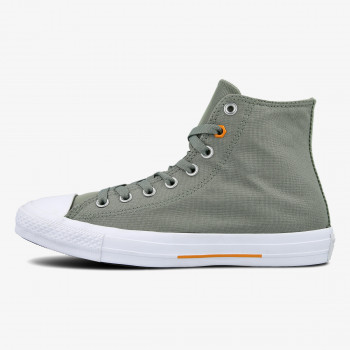 CONVERSE Superge 165052C Chuck Taylor All Star