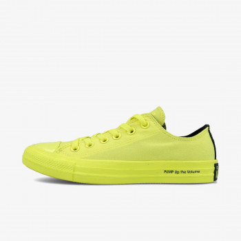 CONVERSE Superge 165660C PUMP Up the Volume
