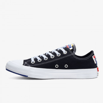 OBUCA-PATIKE-CHUCK TAYLOR ALL STAR