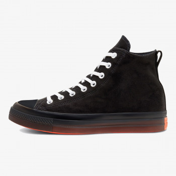 CONVERSE Superge Chuck Taylor All Star CX