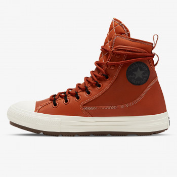 CONVERSE Superge CTAS All Terrain