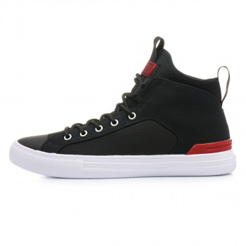 CONVERSE Superge 1HI-159630C CHUCK TAYLOR ALL STAR ULT