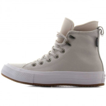 CONVERSE Superge 1HI-557944C ALL STAR WP BOOT LTH HI P
