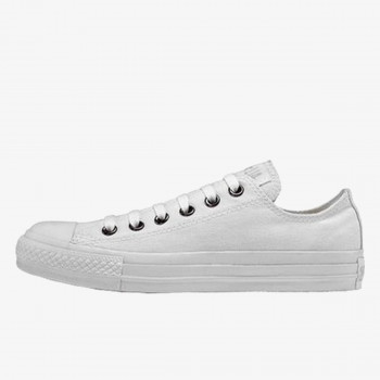 CONVERSE Superge 1U647 CHUCK TAYLOR ALL STAR WHI