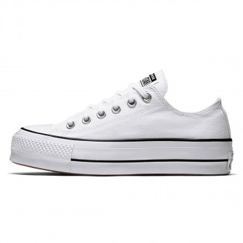 CONVERSE Superge 2LOW-560251C CHUCK TAYLOR ALL STAR LIF