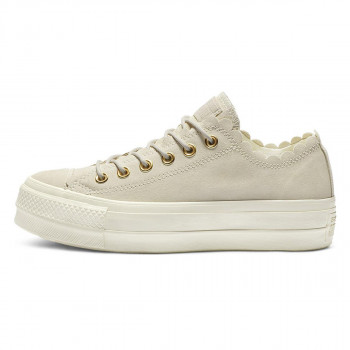 CONVERSE Superge 2LOW-563498C CHUCK TAYLOR ALL STAR LIF