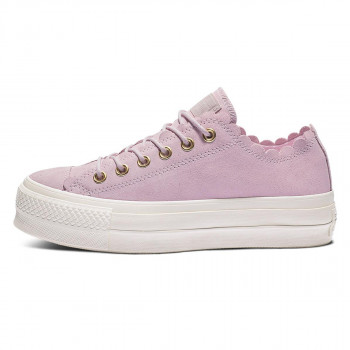CONVERSE Superge 2LOW-563500C CHUCK TAYLOR ALL STAR LIF