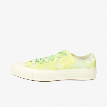 CONVERSE Superge 2LOW-564298C CHUCK 70 OX LIGHT APHID G