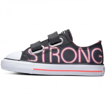 CONVERSE Superge 2LOW-763587C CHUCK TAYLOR ALL STAR 2V