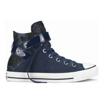 CHUCK TAYLOR ALL STAR BREA MATERIAL