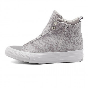 CONVERSE Patike CHUCK TAYLOR ALL STAR SELENE WINTER KNIT