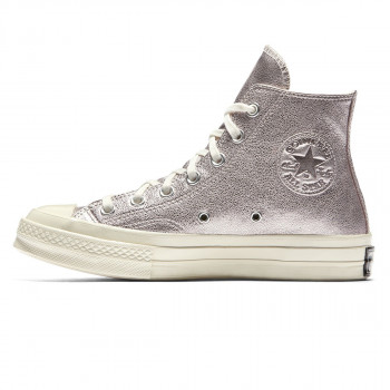 CONVERSE Patike Chuck Taylor All Star 1970s W