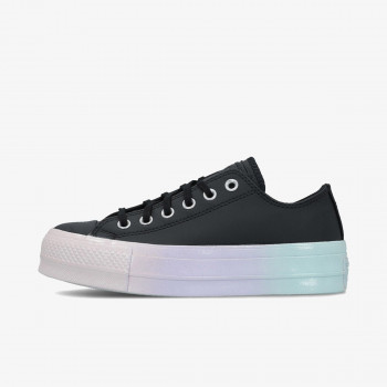 CONVERSE Superge 566157C Chuck Taylor All Star Lif