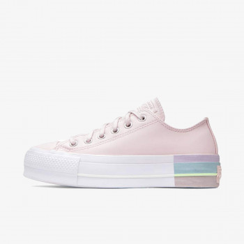 CONVERSE Superge 566250C Chuck Taylor All Star Lif