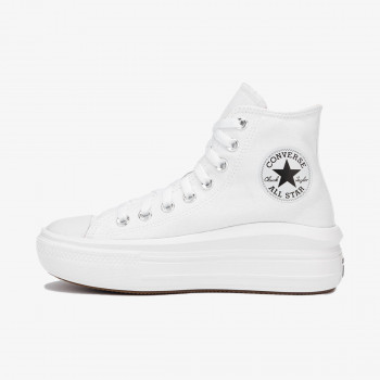 CONVERSE Superge Chuck Taylor All Star Move