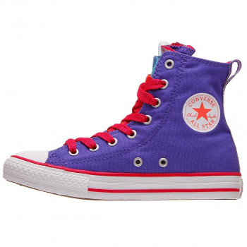 CHUCK TAYLOR ALL STAR PARTY