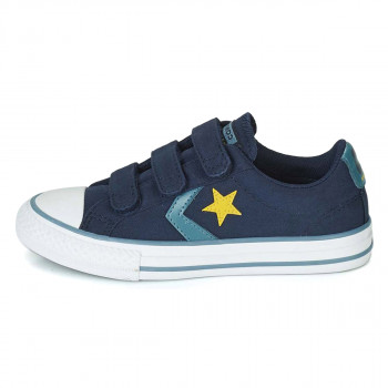 CONVERSE Спортни обувки TENISICA DJEJA - STAR PLAYER 3V - 663600C