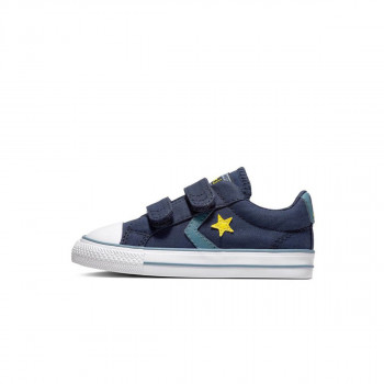 CONVERSE Спортни обувки TENISICA DJEJA - STAR PLAYER 2V - 763528C