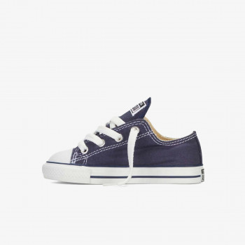 CONVERSE Patike CHUCK TAYLOR AS CORE
