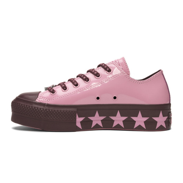 CONVERSE Patike CTAS LIFT OX