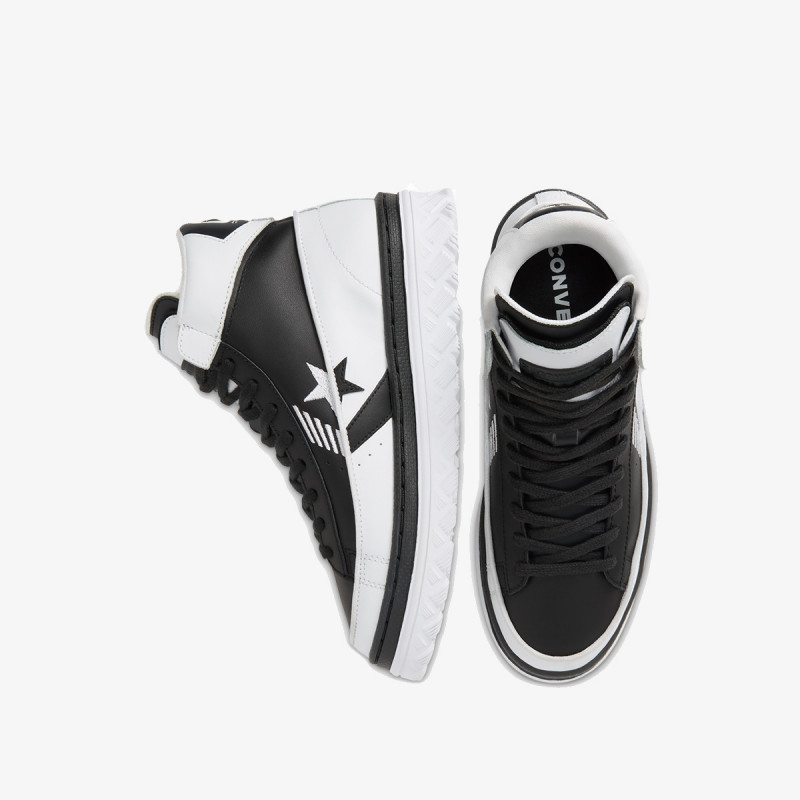 CONVERSE Patike Pro Leather Hacked