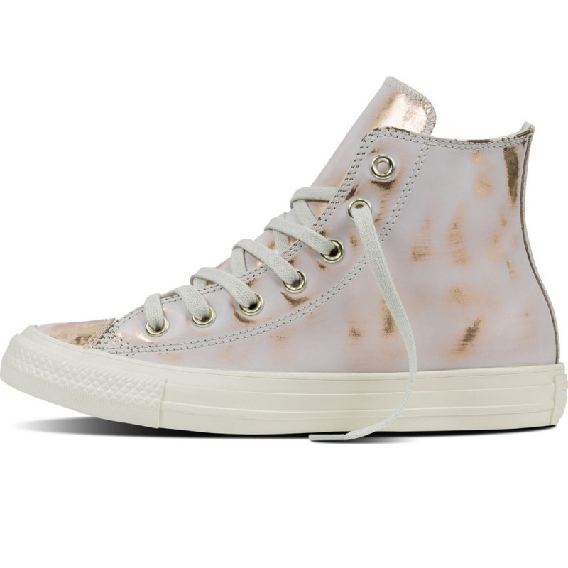 CONVERSE Patike CHUCK TAYLOR ALL STAR BRUSH OFF LEATHER