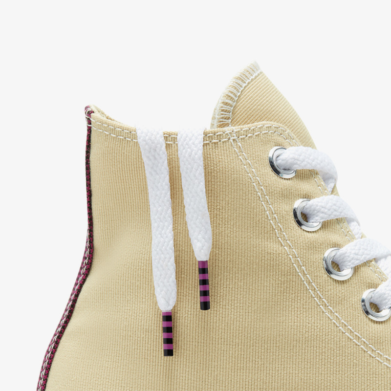 CONVERSE Pantofi sport Chuck Taylor All Star Move