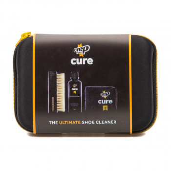 SET-CURE ULTIMATE CLEANING KIT