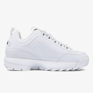 FILA Patike Disruptor low MEN